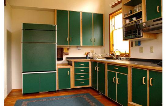 Refrigerator Energy Energy Efficient Refrigerators