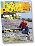 home power magazine